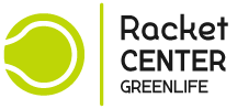 greenlife-racket-center