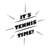 its-tennis-time-tga