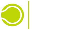 racket-center-greenlife