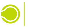 racket-center-marbella-golf